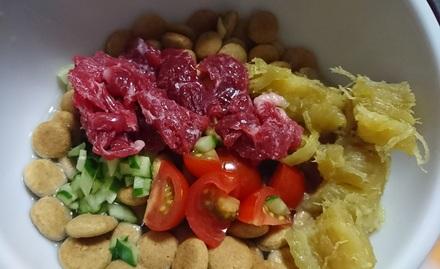 お肉&芋.jpg