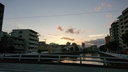 14日の散歩.jpg
