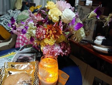 お花と.jpg