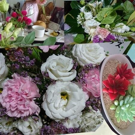 お花など.jpg