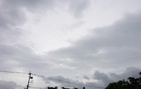 時間帯の空.jpg