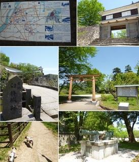 臼杵城跡.jpg